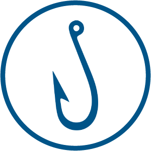 Hook-Icon