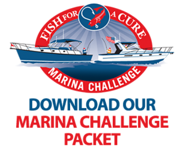 Download our Marina Challenge Packet